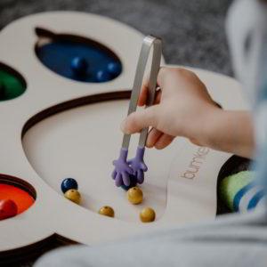 Edukacja Montessori